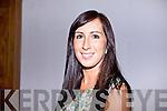 Sarah Linehan, Bon Secours Hospital