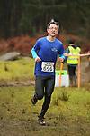 2016-12-31 Brutal Longmoor 38 TRo finish