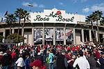 2013 Rose Bowl