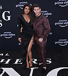 a_Priyanka Chopra-Jonas 063 arrives at the Premiere Of Amazon Prime Video's Chasing Happiness at Regency Bruin Theatre on June 03, 2019 in Los Angeles, California.