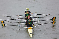 Crew: 211   Walbrook Rowing Club   W.Mas.4x- (D)<br /> <br /> Veterans' Head of the River Race 2018<br /> <br /> To purchase this photo, or to see pricing information for Prints and Downloads, click the blue 'Add to Cart' button at the top-right of the page.
