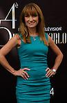 Jane Seymour attends photocall at the Grimaldi Forum on June 10, 2014 in Monte-Carlo, Monaco.