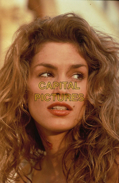 CINDY CRAWFORD.in Fair Game.Filmstill - Editorial Use Only.Ref: FB.sales@capitalpictures.com.www.capitalpictures.com.Supplied by Capital Pictures.