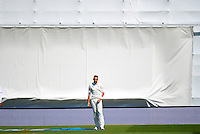 160212 International Test Cricket - NZ Black Caps v Australia Day One