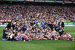 20140822 Atletico de Madrid v Real Madrid Super Cup