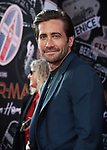 """Jske Gyllenhaal 114 arrives for the premiere of Sony Pictures' """"Spider-Man Far From Home"""" held at TCL Chinese Theatre on June 26, 2019 in Hollywood, California"""