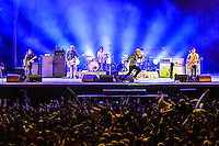 2012-08-11 Beatsteaks - OF 2012