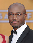 Taye Diggs at 19th Annual Screen Actors Guild Awards® at the Shrine Auditorium in Los Angeles, California on January 27,2013                                                                   Copyright 2013 Hollywood Press Agency
