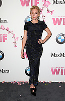 BEVERLY HILLS, CA June 13- Madelyn Deutch, at Women In Film 2017 Crystal + Lucy Awards presented by Max Mara and BMWGayle Nachlis at The Beverly Hilton Hotel, California on June 13, 2017. Credit: Faye Sadou/MediaPunch