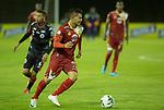 15_Julio_2019_Rionegro vs Cúcuta