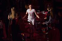 Stanford Basketball W v University of Colorado, January 24, 2020