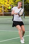 14 CHS Tennis Girls 02 Bow