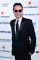 NEW YORK, NY - APRIL 11: Marc Anthony at &ldquo;Out of Many, One&rdquo; Hispanic Federation Star-studded Annual Gala at  American Museum of Natural History on April 11, 2019 in New York City. <br /> CAP/MPI99<br /> &copy;MPI99/Capital Pictures