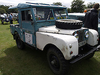 British Classic Trucks, Lorries, Wagons, Wagens, HGV's,Heavy Haulage,Artics