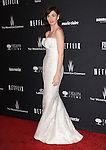 Paz Vega<br /> <br /> <br /> <br />  attends THE WEINSTEIN COMPANY &amp; NETFLIX 2014 GOLDEN GLOBES AFTER-PARTY held at The Beverly Hilton Hotel in Beverly Hills, California on January 12,2014                                                                               &copy; 2014 Hollywood Press Agency