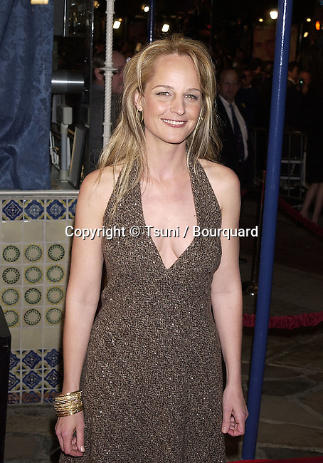 Dec 13, 2000; Los Angeles, CA, USA; <br /> What Women Want 1ere was held at the Westwood Village Theatre in Los Angeles<br /> Hunt.Helen.11.jpg