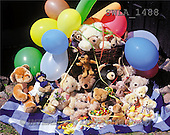 Carl, CUTE ANIMALS, teddies, photos(SWLA1488,#AC#)