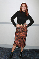 LOS ANGELES - JUN 22:  Courtney Hope at the Bold and the Beautiful Fan Club Luncheon at the Marriott Burbank Convention Center on June 22, 2019 in Burbank, CA
