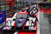 #2 UNITED AUTOSPORTS (USA) LIGIER JS P3 NISSAN LMP3 JOHN FALB (USA) SCOTT ANDREWS (AUS) WINNER LMP3