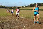 2019-10-06 Clarendon Marathon 27 SB rem