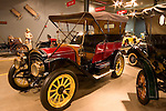 Forney Transportation Museum, Denver, Colorado, USA John offers private photo tours of Denver, Boulder and Rocky Mountain National Park. .  John offers private photo tours in Denver, Boulder and throughout Colorado. Year-round.