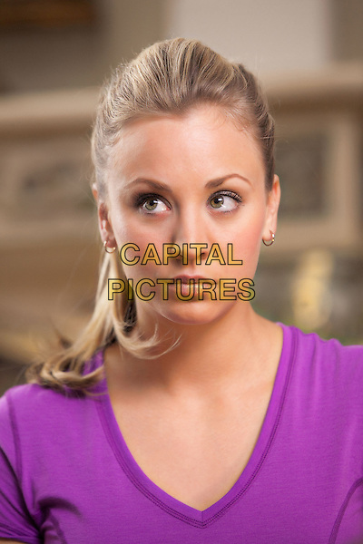 KALEY CUOCO.in Hop (2011).*Filmstill - Editorial Use Only*.CAP/FB.Supplied by Capital Pictures.