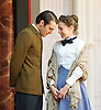 Blue Stockings<br />