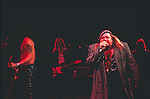 SAM KINISON Slash,