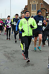 2018-03-18 Hastings Half 2018 67 TRo