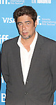 Director Andrea Di Stefano during the Photo Call for 'Escobar:Paradise Lost' at the tiff Bell Lightbox during the 2014 Toronto International Film Festival on September 10, 2014 in Toronto, Canada.