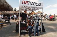 January 17, 2015: Scenes from Gulfstream Park. Gulfstream Park, Hallandale Beach (FL). Arron Haggart/ESW/CSM