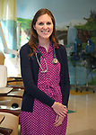 Dr. Katharine Offer<br /> Hackensack University Medical Center