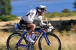 Challenge Wanaka 2012