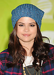 Selena Gomez Announces New Global Partnership With Iconic Fashion Brand Adidas Neo Label 11-20-12