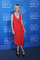 www.acepixs.com<br /> May 15, 2017  New York City<br /> <br /> Anne Heche attending the 2017 NBCUniversal Upfront at Radio City Music Hall on May 15, 2017 in New York City.<br /> <br /> Credit: Kristin Callahan/ACE Pictures<br /> <br /> <br /> Tel: 646 769 0430<br /> Email: info@acepixs.com