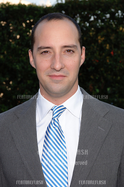 Actor TONY HALE at the 15th Annual Environmental Media Awards in Los Angeles..October 19, 2005 Los Angeles, CA..© 2005 Paul Smith / Featureflash