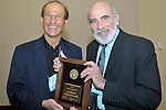 05_16_Marmor Award Lecture_APA 2011