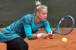 20190517 1. Damen Tennisbundesliga, TC Bredeneyvs. DTV Hannover