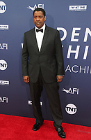 HOLLYWOOD, CA - JUNE 6: Denzel Washington at the AFI Life Achievement Award: A Tribute To Denzel Washington at the Dolby Theatre in Hollywood, California on June 6, 2019.   <br /> CAP/ADM/FS<br /> ©FS/ADM/Capital Pictures