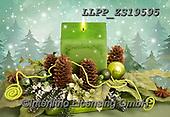 Maira, CHRISTMAS SYMBOLS, WEIHNACHTEN SYMBOLE, NAVIDAD SÍMBOLOS, photos+++++,LLPPZS19595,#xx#
