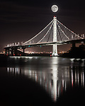 East Bay Bridge
