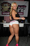 Adult Fillm Actress Austin Taylor Attends EXXXOTICA 2012 at the NJ Expo Center, Edison NJ   11/10/12