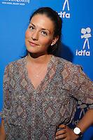 """Ragnhild Nøst Bergem (filmmaker """"Remember Me?"""")"""
