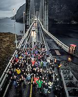 Bro av Ungdom