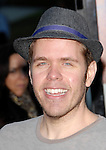 Perez Hilton at the Universal Pictures L.A. Premiere of Get Him to The Greek held at The Greek Theatre in Los Feliz, California on May 25,2010                                                                   Copyright 2010  DVS / RockinExposures