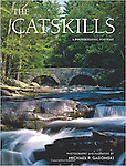 """The Catskills: A Photographic Portrait,"" Published by Twin Lights Publishers. $26.95 + $3.99 Shipping. PA. residents must add 6% PA. Sales Tax"