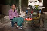 Cambodia - TH