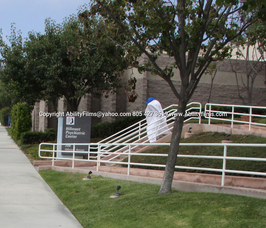 August 15th 2013   Exclusive <br />