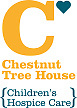 2018-09-09 Chestnut Tree House 10k