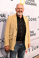 "BEVERLY HILLS - MAY 9: Nick Searcy   attends the L.A. premiere of National Geographic's 3-Night Limited Series ""The Hot Zone"" at the Samuel Goldwyn Theater on May 9, 2019 in Beverly Hills, California. The Hot Zone premieres Monday, May 27, 9/8c. (Photo by Frank Micelotta/National Geographic/PictureGroup)"